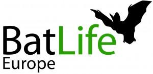 BatLife logo