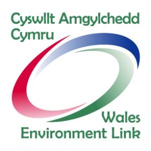 Wales-Environment-Link