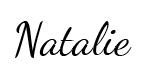 Natallie
