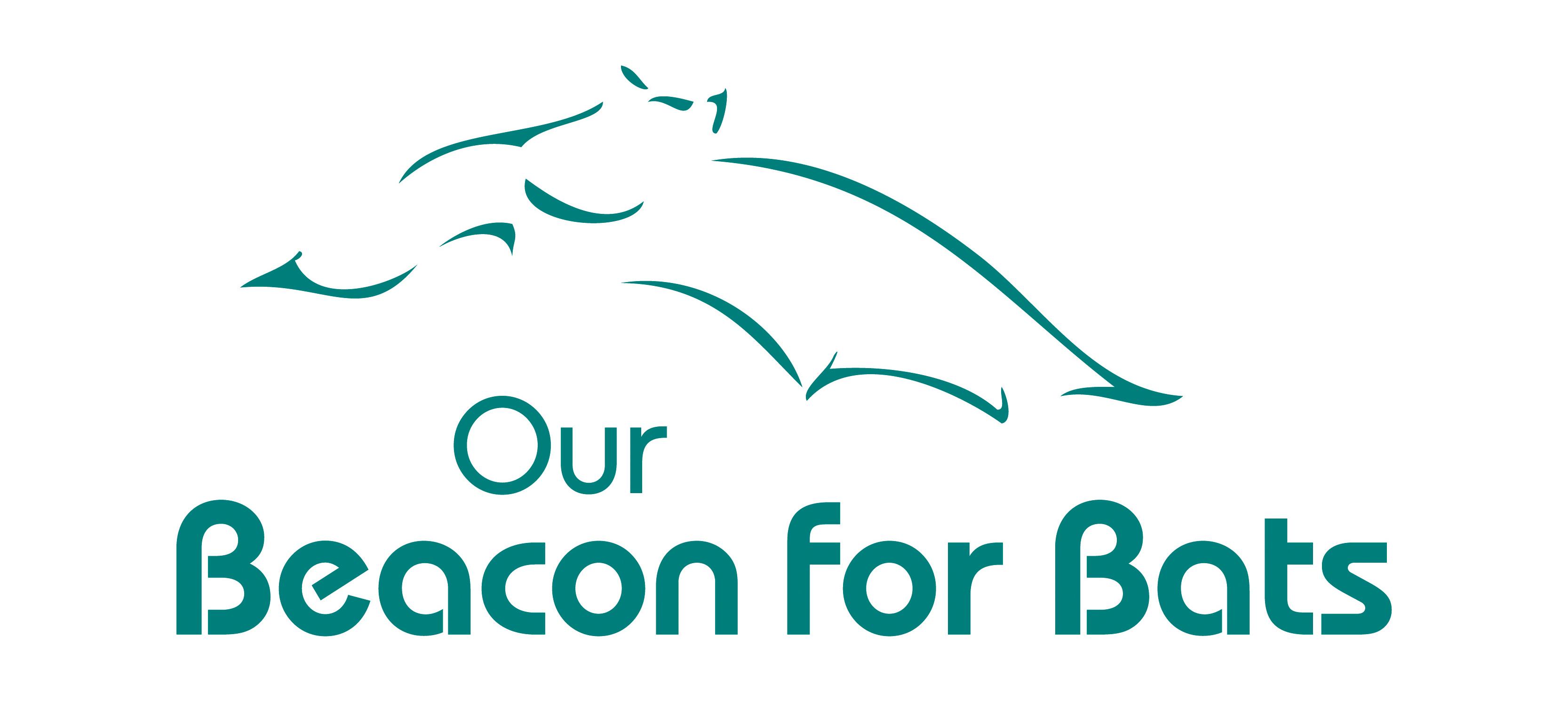 OB4B Logo