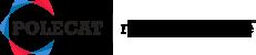 polecat_logo