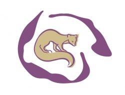 final-pm-symposium-logo-01-website2