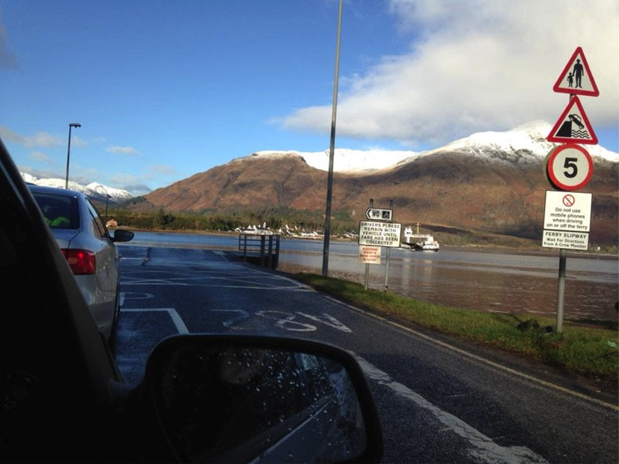 view-across-to-the-corran-ferry